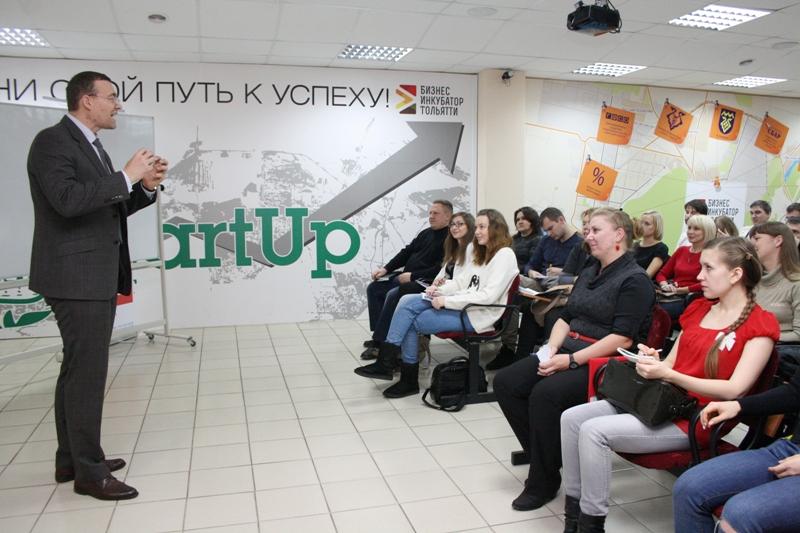 руслан хоменко руководитель поволжской школы ораторского мастерства