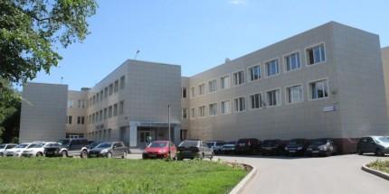 бизнес инкубатор тольятти агентство экономического развития тольятти