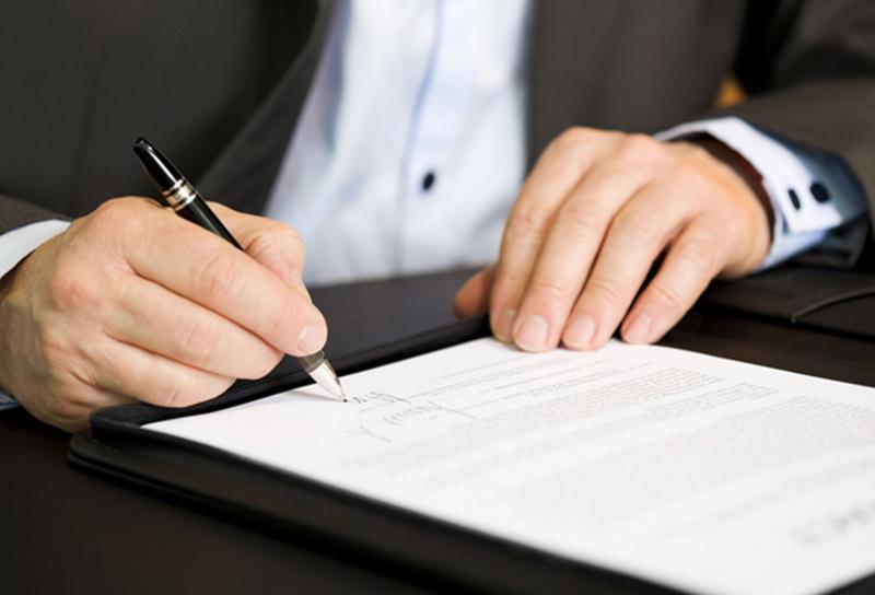 Регистрации ооо в тольятти заявление на регистрацию ооо новая форма
