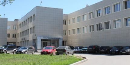 бизнес-инкубатор тольятти
