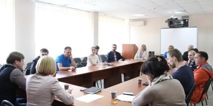 резиденты бизнес-инкубатора тольятти