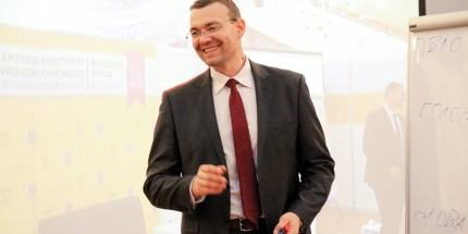 Руслан Хоменко