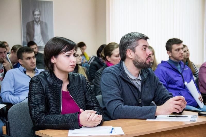 Агентство экономического развития Тольятти