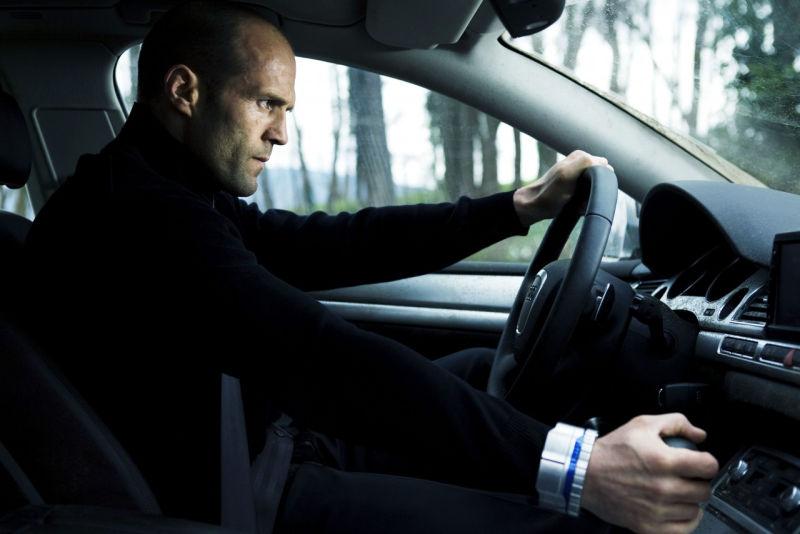 Как оформить правоотношения по использованию личного транспорта директора или сотрудника компании?